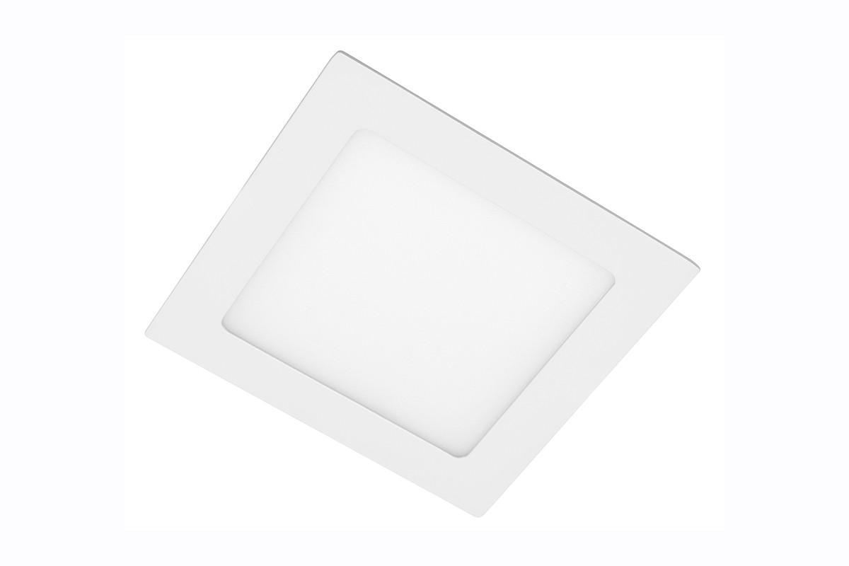 LED PANEL MATIS 13W nevtralno bela - 4000K