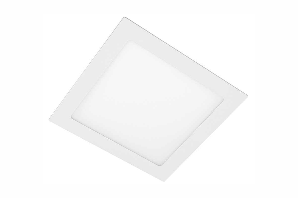 LED PANEL MATIS 19W nevtralno bela - 4000K