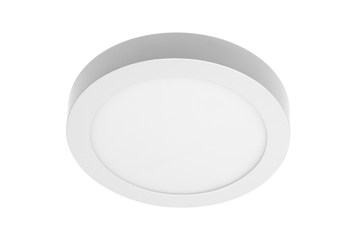 LED PANEL ORIS 19 W nevtralno bela - 4000K
