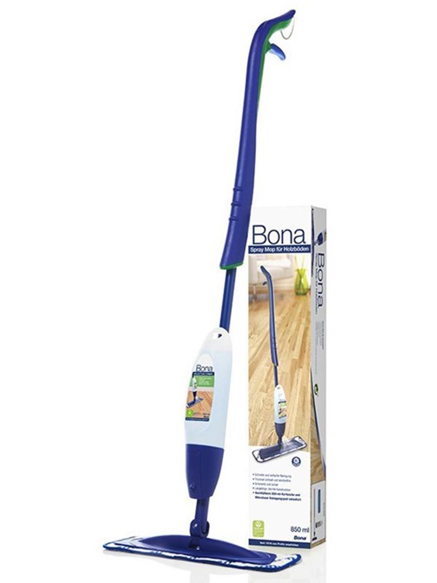 Bona Spray Mop - za lakirane površine