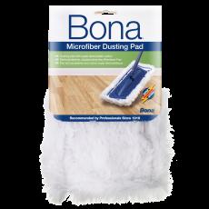 Bona krpa za odstranjevanje prahu