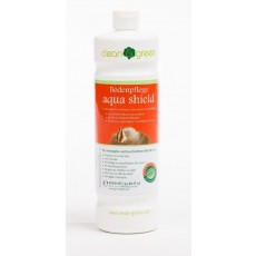 Haro Clean & Green Aqua shield - 1.000 ml
