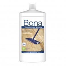 Bona Wood Floor Polish (SIJAJ) - 1 L