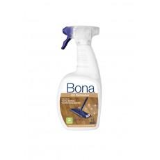 Bona Oil Refresher z razpršilko - 1 L
