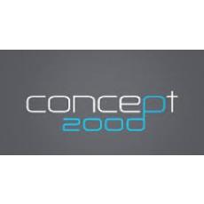 QUICK concept 2000