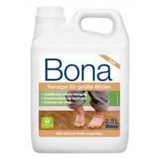 Bona Čistilo za oljena tla – 2,5 L