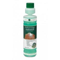 Haro Clean & Green Natural  - 500 ml