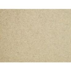 Iverne plošče 2800 x 2070 mm