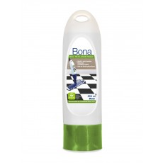 Bona kartuša za Spray Mop – Čistilo za vinil, laminat in keramiko