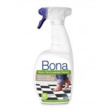 Bona čistilo za vinil, laminat in keramiko z razpršilko