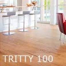 Tritty 100 Standard