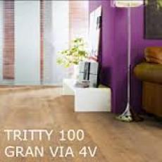 Tritty 100 GRAN VIA - 4V Standard