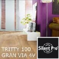 Tritty 100 GRAN VIA Standard 4V, SilentPro