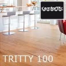Tritty 100 Standard, ComforTec