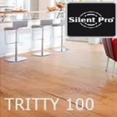 Tritty 100 Standard, SilentPro