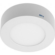 LED PANEL ORIS 7W nevtralno bela - 4000K