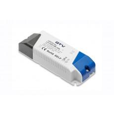 LED napajalnik 15 W