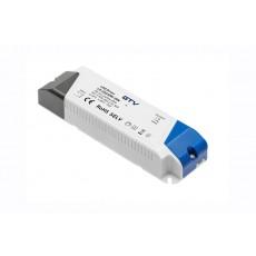 LED napajalnik 30 W
