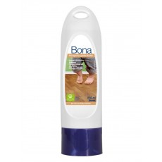 Bona kartuša s čistilom za Spray Mop