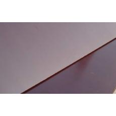 T-FIX gradbena plošča 3000 x 1500 mm, film/film