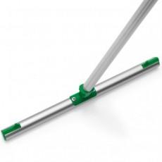 Haro držalo za Clean & Green mop