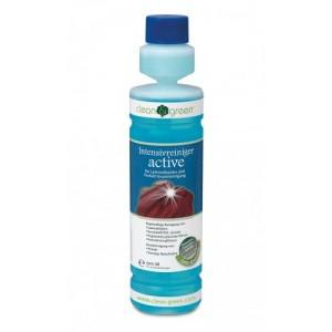 Haro Clean & Green Active - 500 ml
