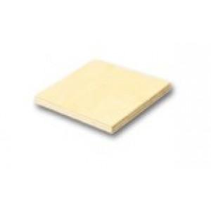 Vezane plošče TOPOL B/BB 2100 x 3100 mm